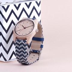 Les montres fabriquées en France
