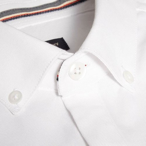chemise-luc-blanc-made-in-france-la-gentle-factory