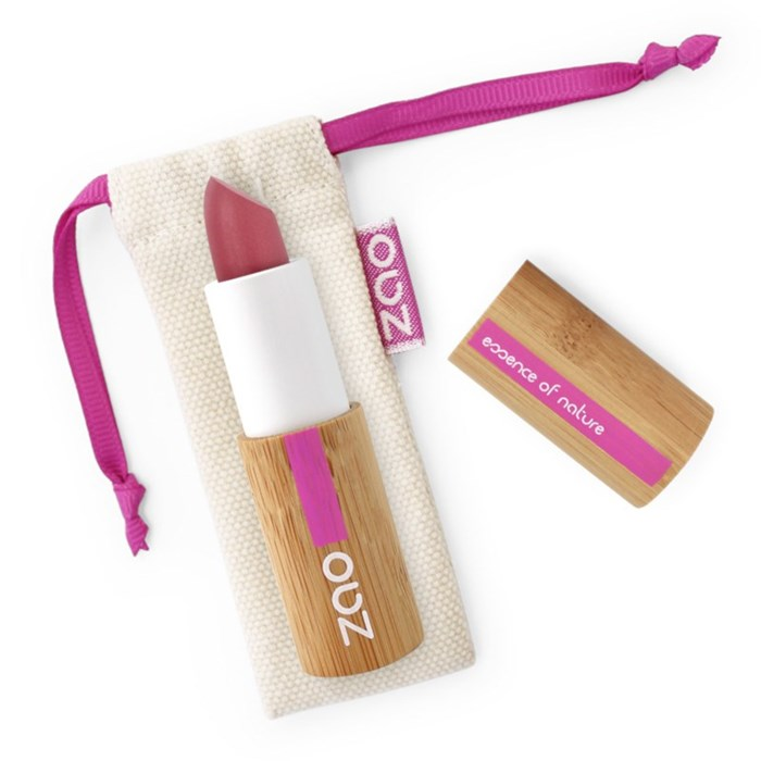 rouge-a-levres-mat-zao-rose-nude