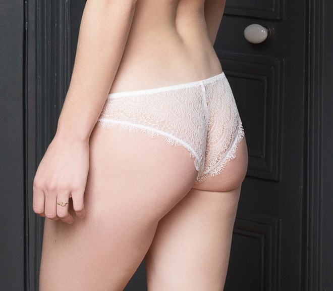 tanga-dentelle-le-petit-trianon-made-in-france-dos