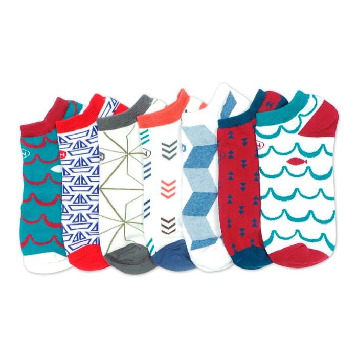 socquettes-semainier-made-in-france