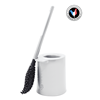 brosse-wc-plastique-recycle-innovante-made-in-france