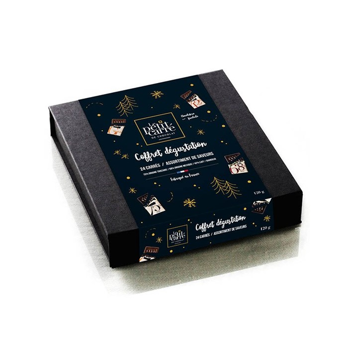coffret-degustation-chocolat-made-in-france