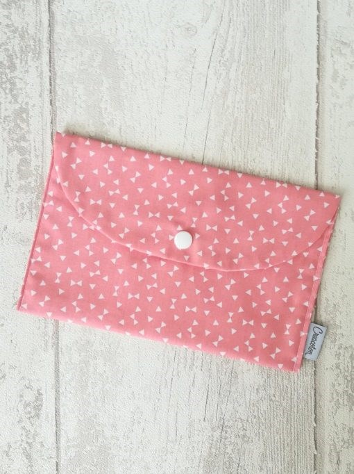 pochette-multi-fonction-zero-dechet-coton-naturel-made-in-france-enfant-corail