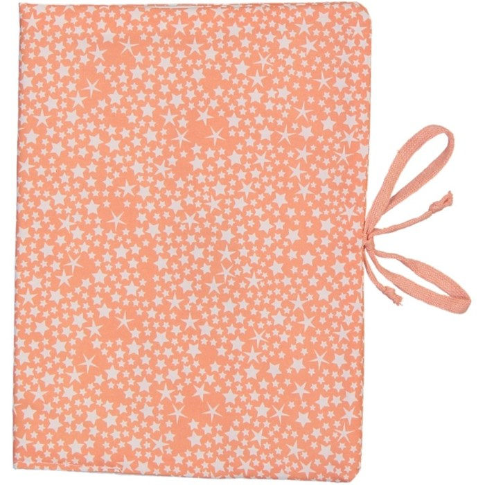 housse-carnet-sante-constellation-corail