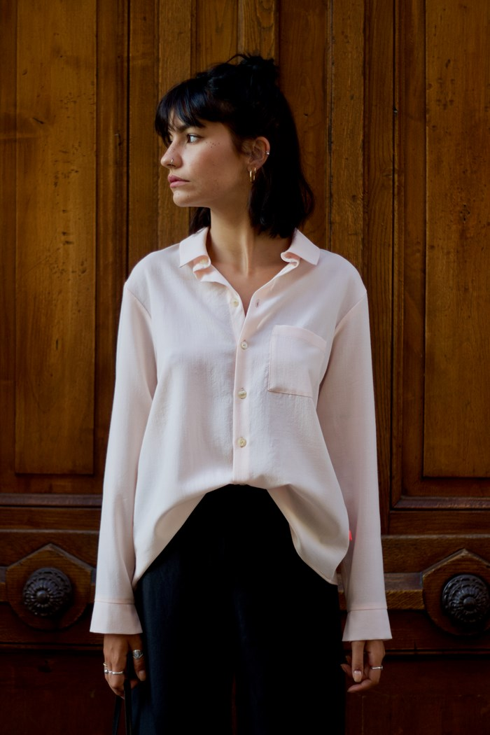 chemise-rose-maison-alfa-made-in-france-matiere-upcyclee