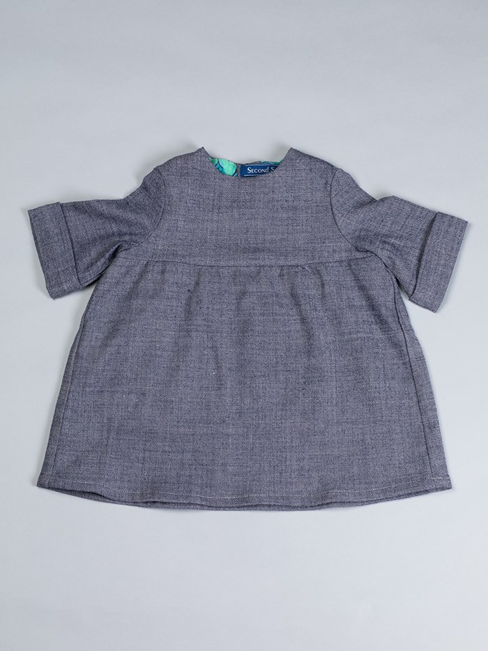 robe-melissa-second-sew-tissu-recycle-bebe-enfant-made-in-france