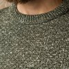 Pull GENERATION - Fibres recyclées - Made in France 6