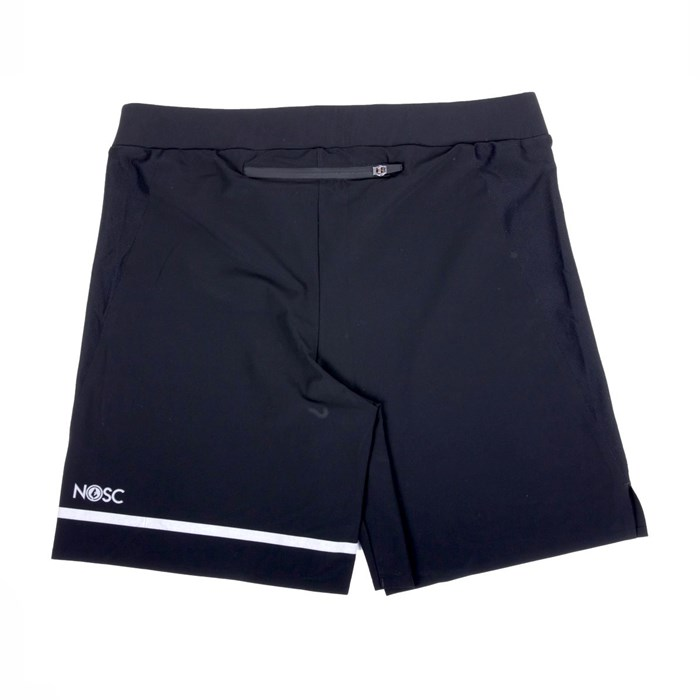 NOSC - short multisport recyclé 3