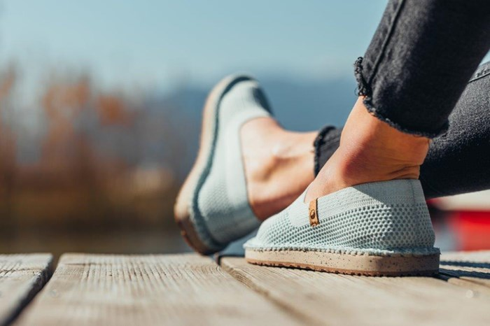 saola-chaussures-eco-responsables-sequoia-misty-blue-femme
