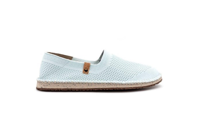 saola-chaussures-eco-responsables-sequoia-misty-blue-homme
