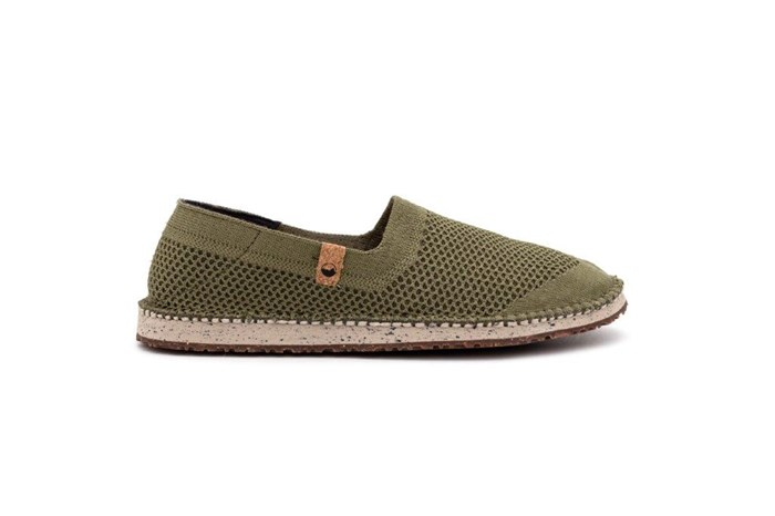 saola-chaussures-eco-responsables-sequoia-burnt-olive-femme