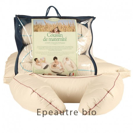 coussin-maternité-épeautre-bio-vegan-made-in-france