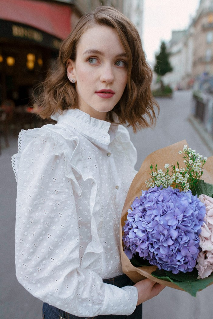 svetlana-k-blouse-broderie-anglaise-coton-made-in-france