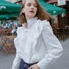 svetlana-k-paris-blouse-broderie-anglaise-blanche-made-in-france
