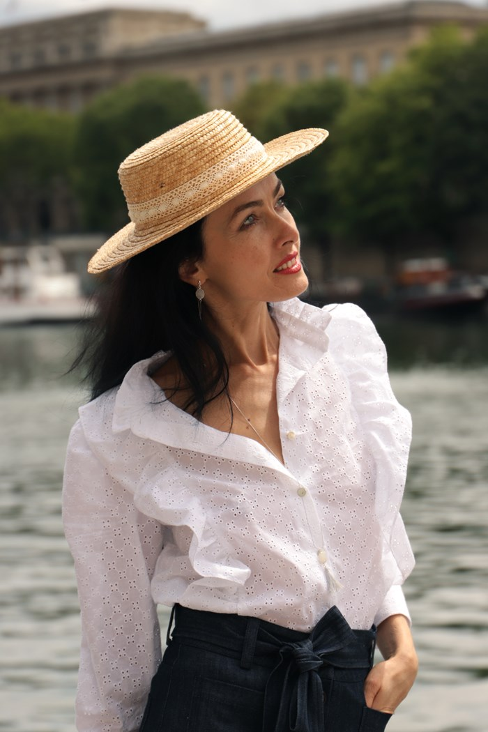 svetlana-k-paris-blouse-broderie-anglaise-coton-made-in-frannce