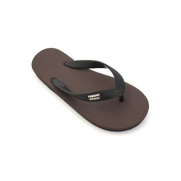 tongs-ethiques-&-ecologiques-light-brown-mauritus-hippobloo