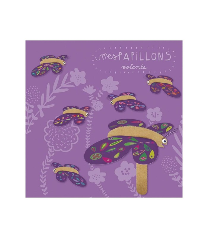 kit-creatif-papillons-volants