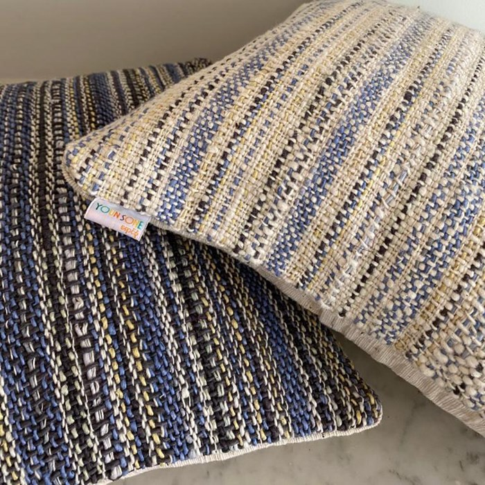 Coussin Nature Mar Hpa Lar 6