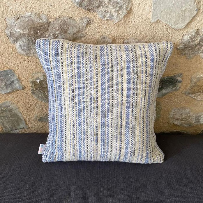 Coussin Nature Mar Hpa Lar 7