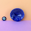 Coupelle en forme coquillage - Gentille coquille 3