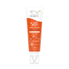 spray solaire SPF 50+ famille
