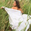 Fouta_LeStoff_Bouton_d_Or_Nature
