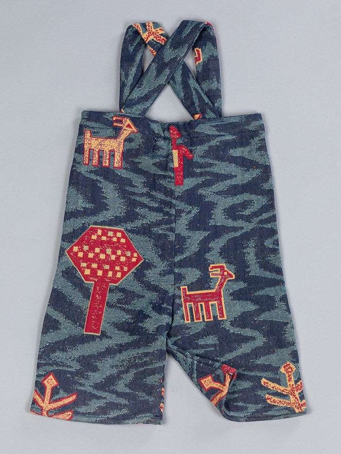 salopette-rift-second-sew-tissu-recycle-bebe-enfant-made-in-france