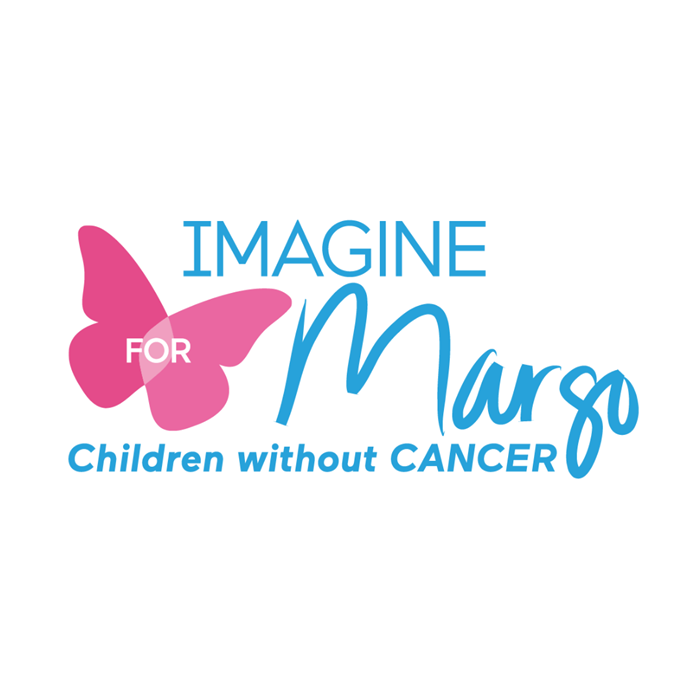 Boîte solidaire n°2 : Imagine For Margo 4