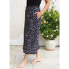 jupe-patineuse-maxi-taille-haute-fabriquee-en-france