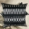 Coussin Shan 4