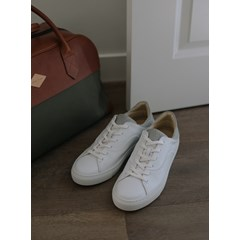 Sneakers homme - After Surf Evo Grey
