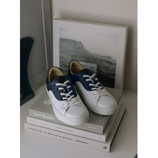 Sneakers homme - After Surf Evo Jean