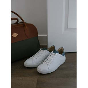 Sneakers homme - After Surf Evo Indigo