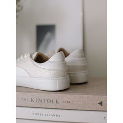 Sneakers femme - After Surf Evo White