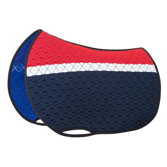 Tapis de selle INFI-KNIT mixte France