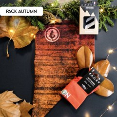 Pack accessoires made in France