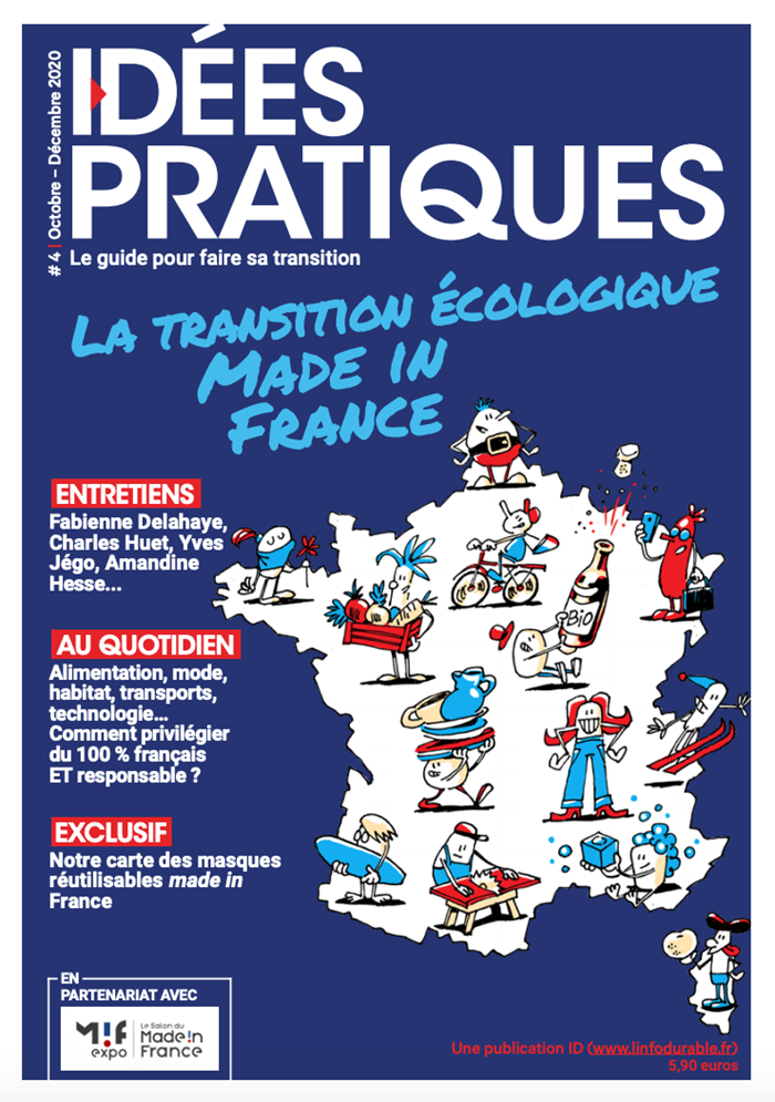 transition-ecologique-made-in-france-id-info-durable
