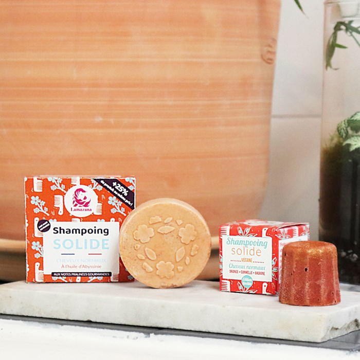 shampoing-solide-lamazuna-cheveux-normaux-huile-abyssinie