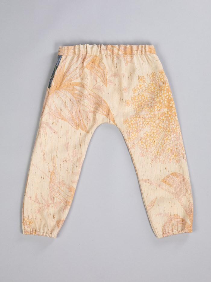 pantalon-georges-second-sew-tissu-recycle-bebe-enfant-made-in-france