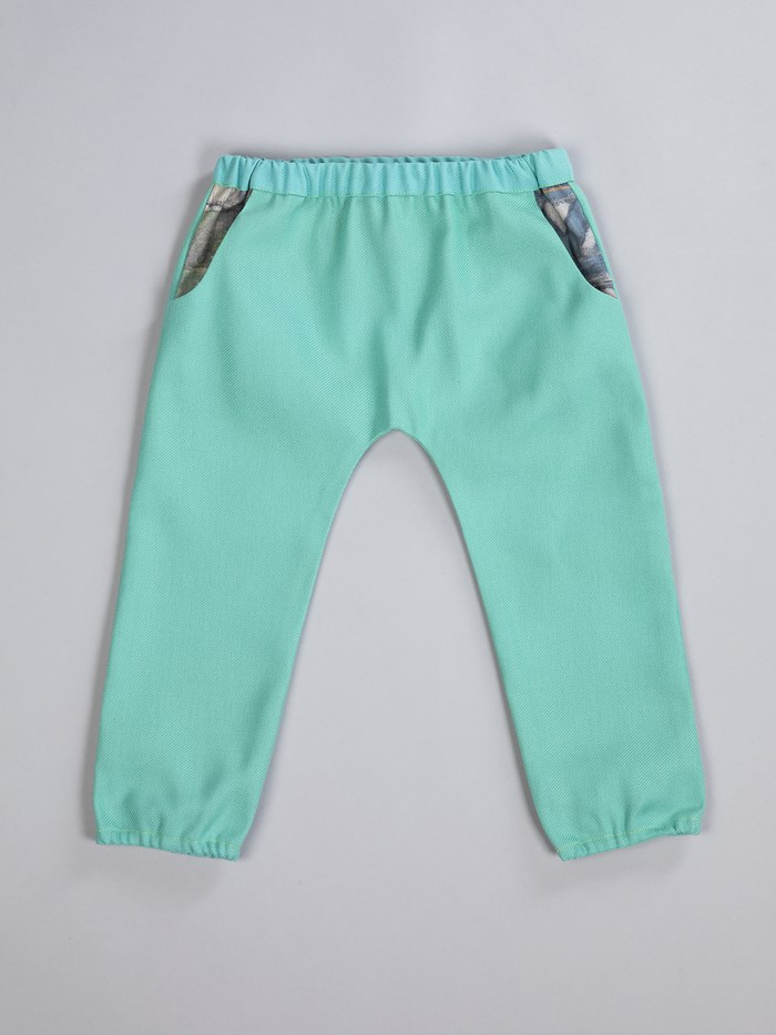 pantalon-jadis-second-sew-tissu-recycle-bebe-enfant-made-in-france