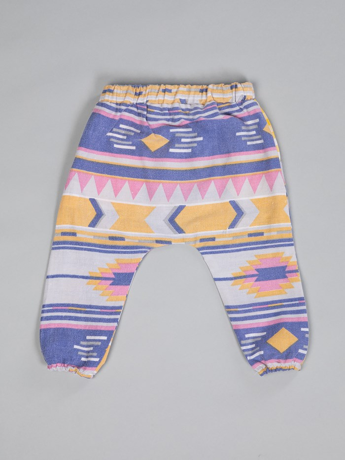 pantalon-indianapolis-second-sew-tissu-recycle-bebe-enfant-made-in-france