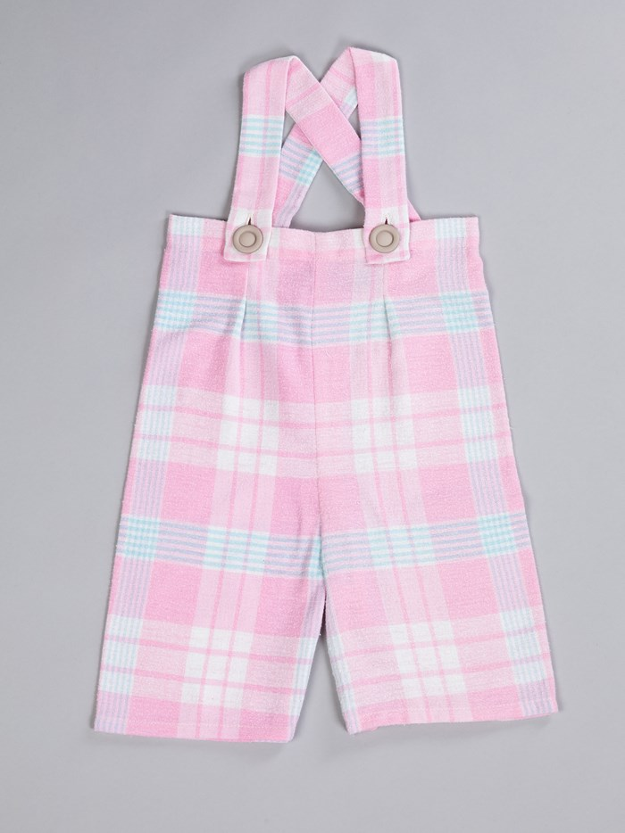 salopette-Georges-second-sew-tissu-recycle-bebe-enfant-made-in-france
