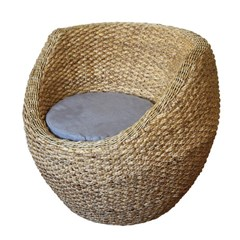 Fauteuil - Cocoon