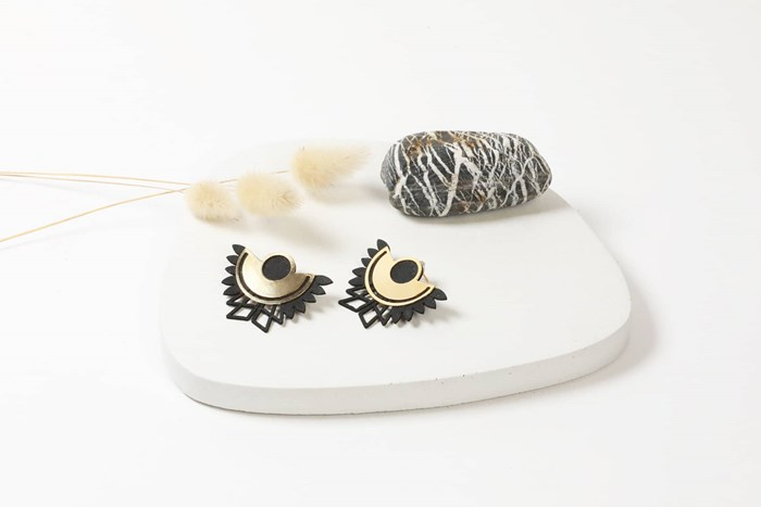 Boucles ICARE 2