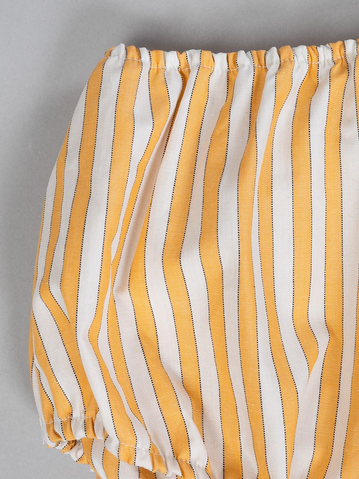 bloomer-sttropez-second-sew-tissu-recycle-bebe-enfant-made-in-france