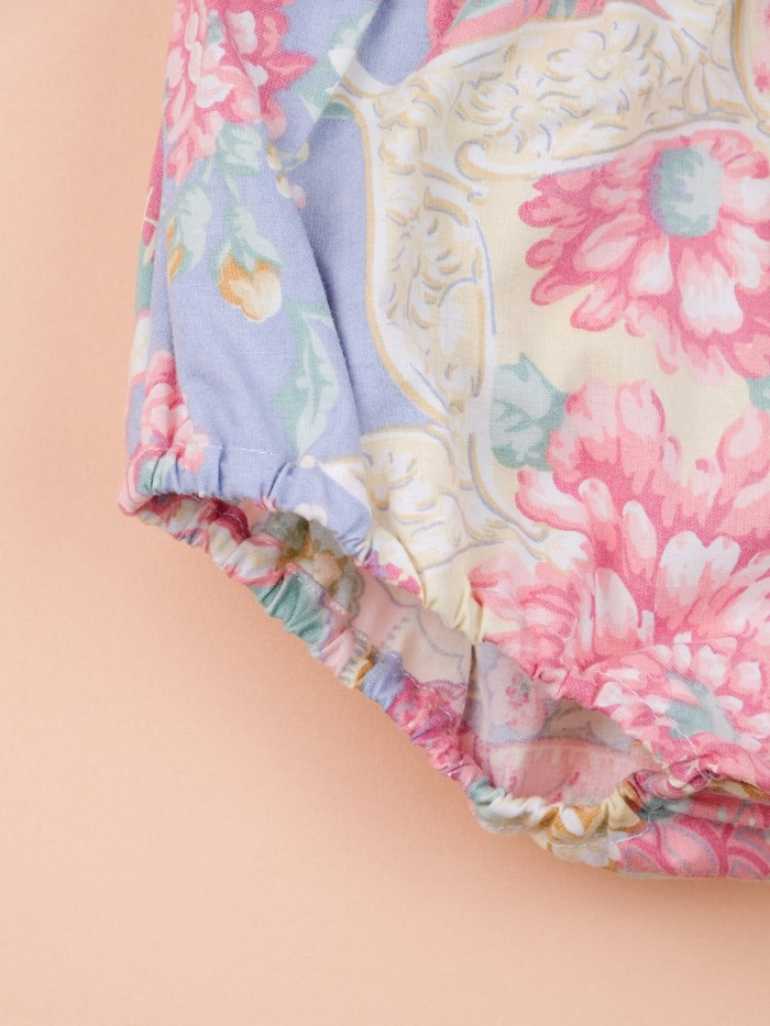 bloomer-courbet-second-sew-tissu-recycle-bebe-enfant-made-in-france