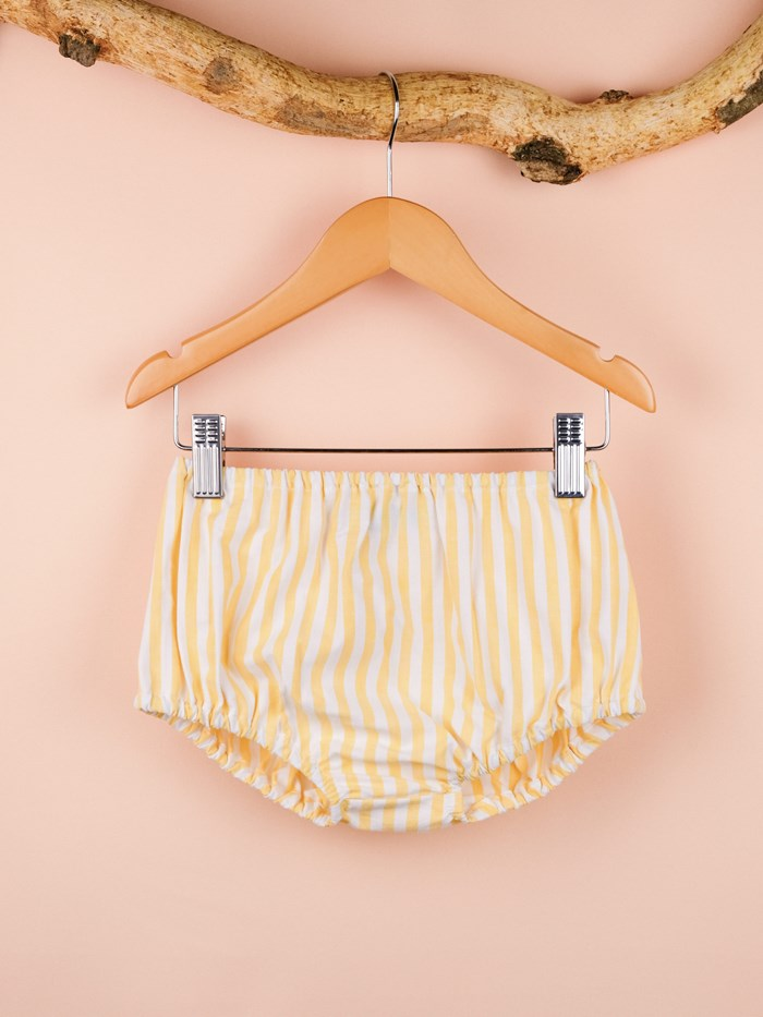 bloomer-etretat-second-sew-tissu-recycle-bebe-enfant-made-in-france