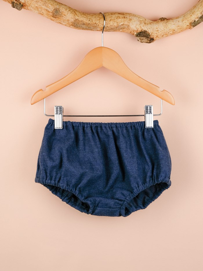 bloomer-hibiscus-second-sew-tissu-recycle-bebe-enfant-made-in-france