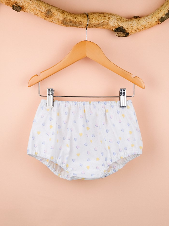 bloomer-montgolfiere-second-sew-tissu-recycle-bebe-enfant-made-in-france